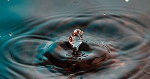 vật liệu cách điện chất lỏng