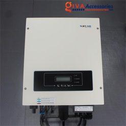 Biến tần hòa lưới 1 pha SOFAR 3K~7.5KTL-G2